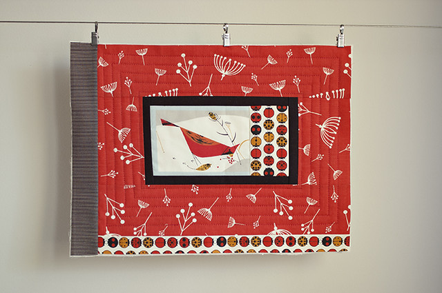 charley-harper-wall-hanging2