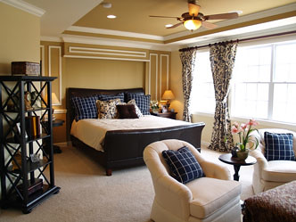Everhart Construction, Home Remodeling In Houston
