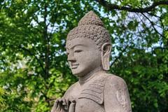 Skulpturen, Statuen und Denkmale