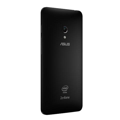 Hiệu năng của ASUS Zenfone 5 RAM 2GB - 21236