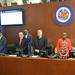 Regular Meeting of Permanent Council April 23, 2014