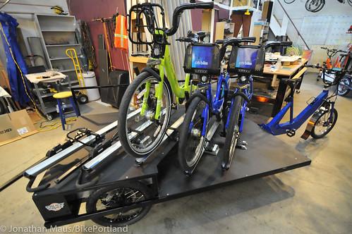 Truck Trike by Stites Design-6