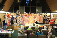 Quilt Retreat Spring 2014-56