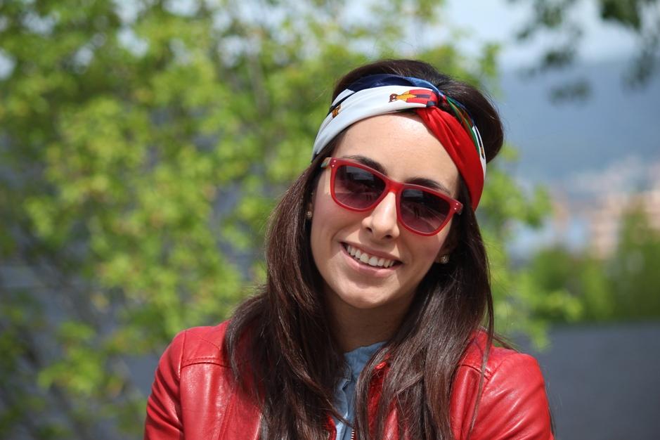 gafaspastaroja+turbante+gafasroja