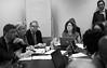 ITU COUNCIL 2016 BRIEFING