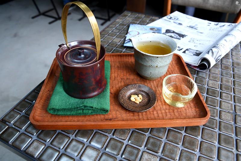 六張犁咖啡苔毛tiamocafe苔毛咖啡廳營業時間菜單 (19)