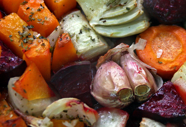 Sopa de Vegetales al Horno (30)