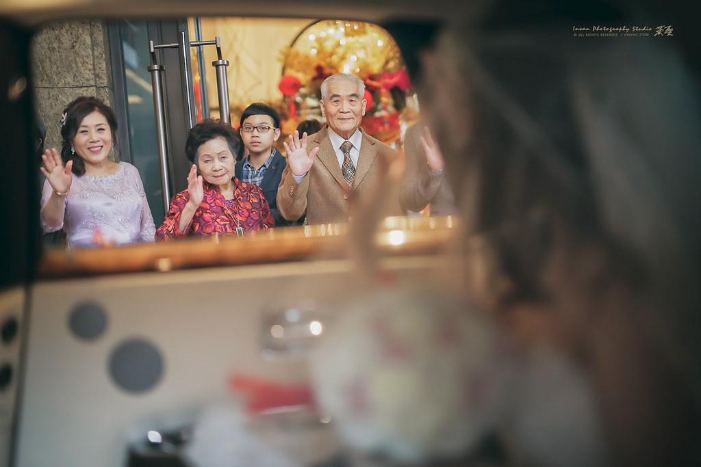 婚攝英聖-婚禮記錄-婚紗攝影-26920810910 0d69677aba b