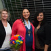 051216_TeacherInductionCeremony-0540
