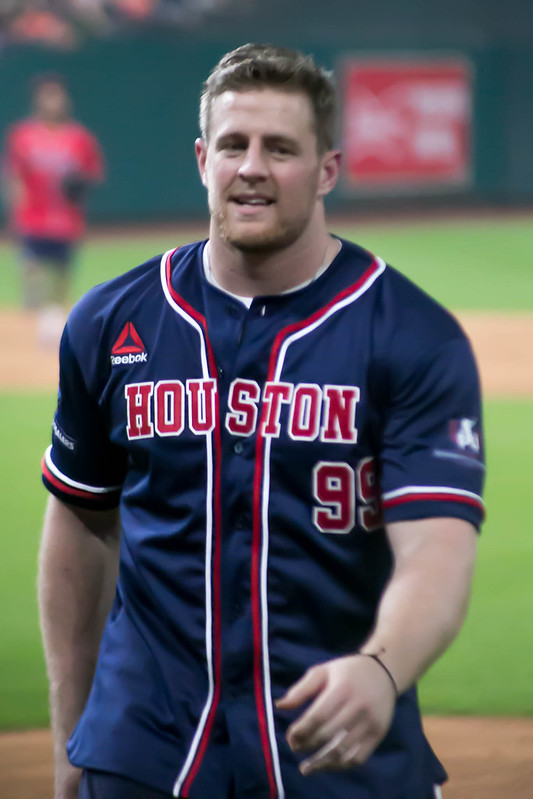 JJ Watt (73 of 115)
