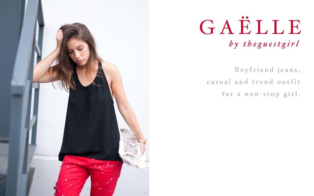 00_gaëlle_paris_best_boyfriend_jeans_red