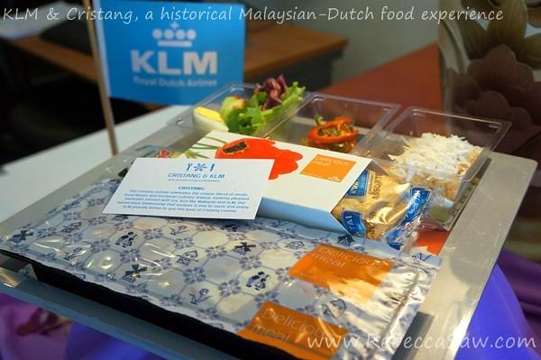 KLM & Cristang menu - March 2012-17