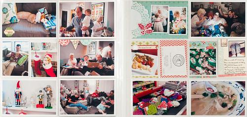 project life december 25-31 2011 3.jpg