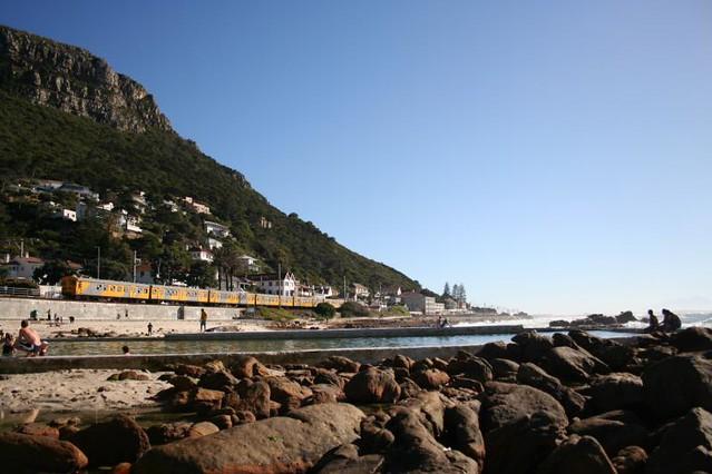 St James Beach 2