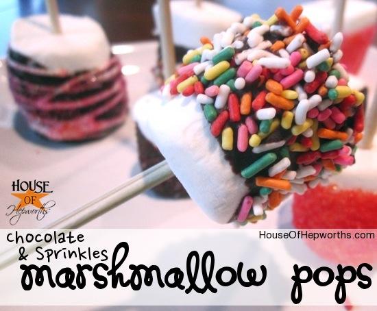 marshmallow_pops_hoh_15