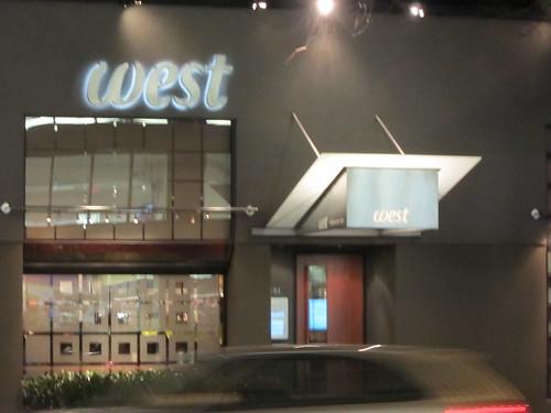 West 012