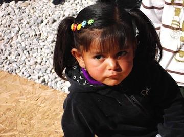 Juarez -- February 2012 029