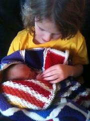 baby Ben :)