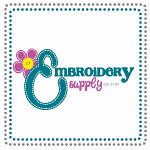 Embroidery-Supply-Blog-Button