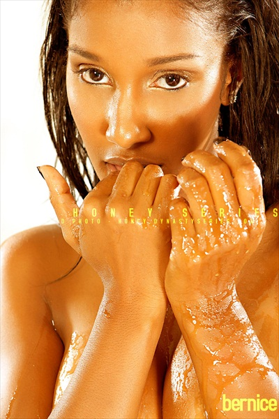 bernice-burgos-honey-series (12)