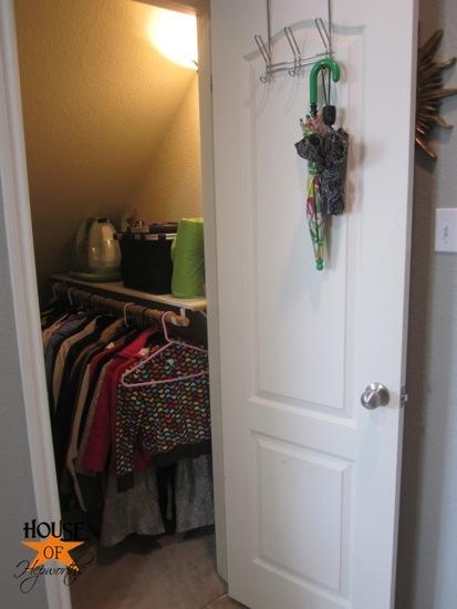 coat_closet_stairs_hoh_20