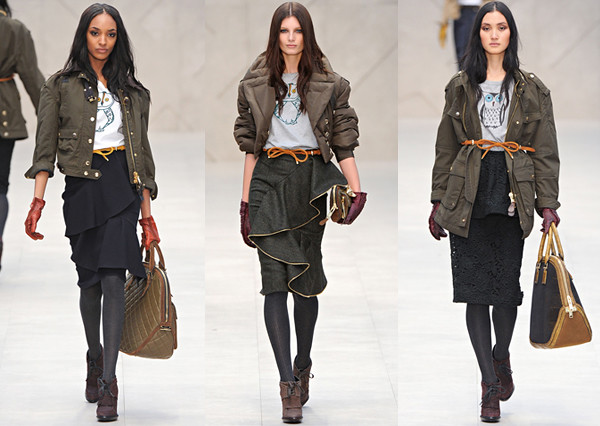 burberry_military_fw12