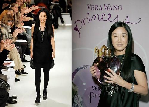 Vera-Wang-coleccion-Otoño-2009