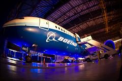 Boeing 787 Dreamliner #787Dreamliner