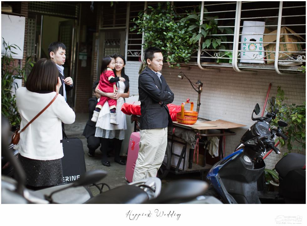 婚禮紀錄 婚禮攝影 evan chu-小朱爸_00174
