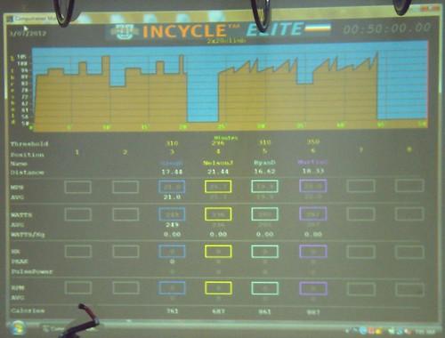 CycleU_2012-03-07
