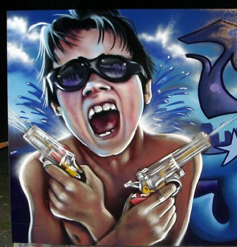 graffiti016