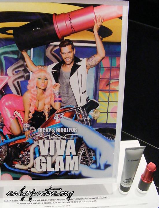 viva-glam-nicki-ricky-1