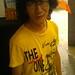 C360_2011-07-24 14-01-37_org
