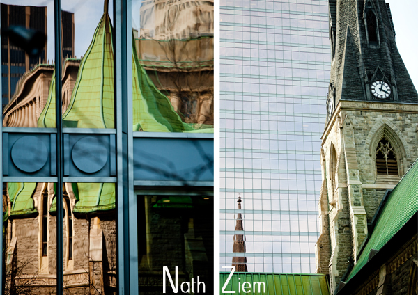 reflets_montreal