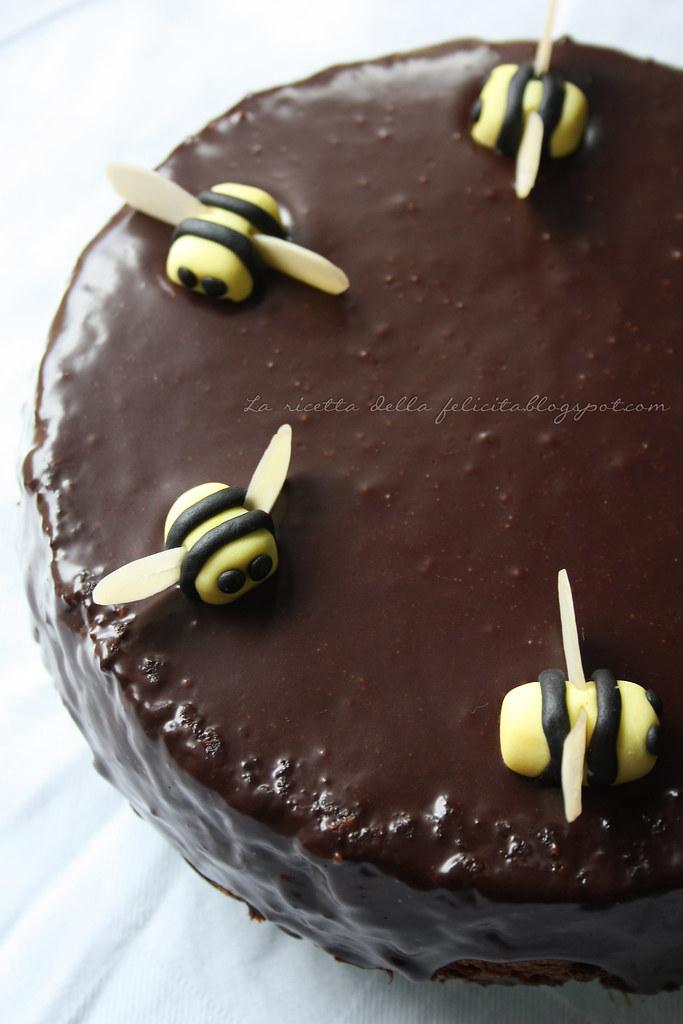 honeybee4