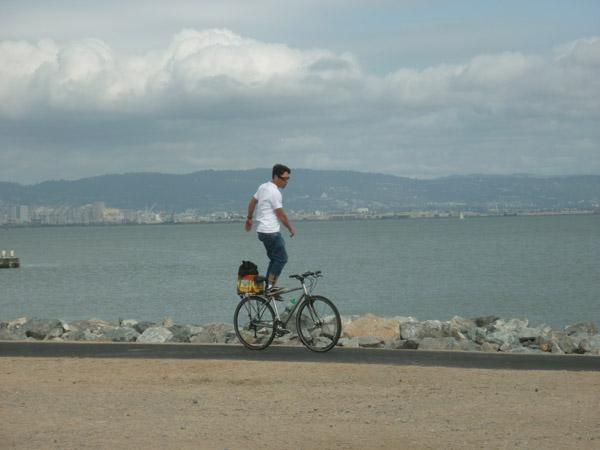 2012_0311_SundayStreets-embarcadero-SF_81