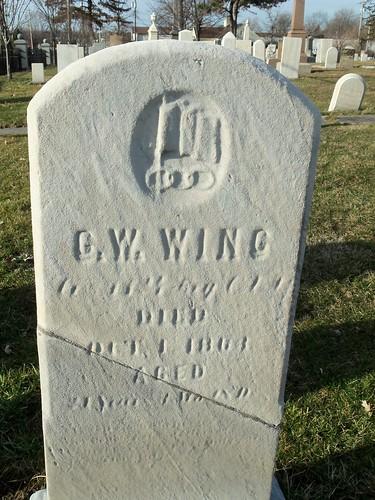 Wing (3)