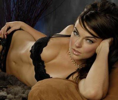Erotica Serinda Swan naked (73 photo) Bikini, Instagram, underwear