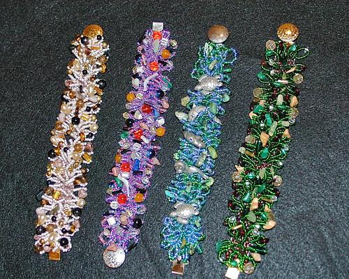 bracelets-juliana