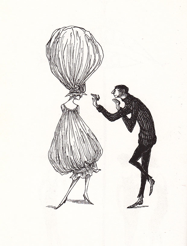 edwardgorey1961_scrapirony_brainpickings8