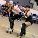 Cincinnati Rollergirls Flock Ewes vs. Arch Rival Rookie Rivals, 2012-03-11 - 106