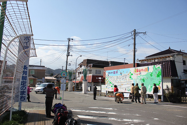 20120311_伊予ヶ岳_0037