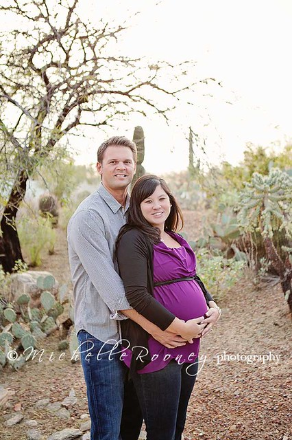 tucson maternity at arizona national3