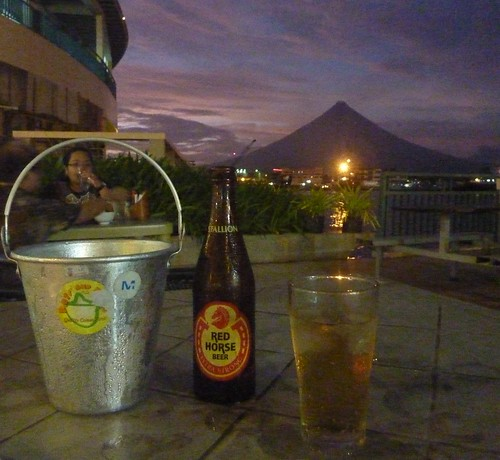 Luzon-Legazpi -Embarcadero (9)