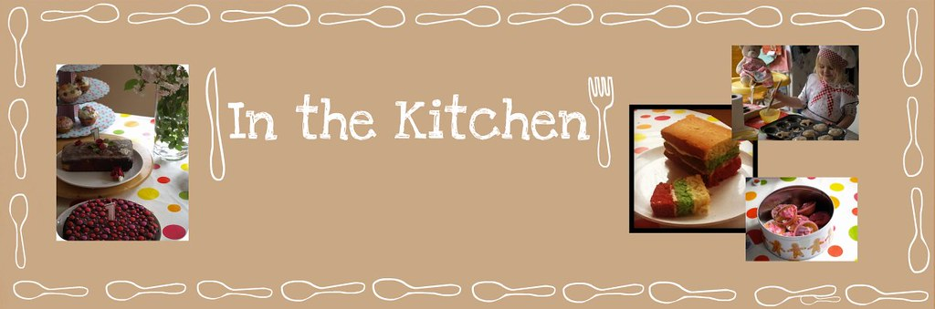 label kitchen