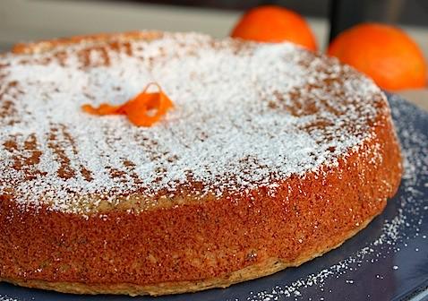 tangerine breakfast cake-2.jpg