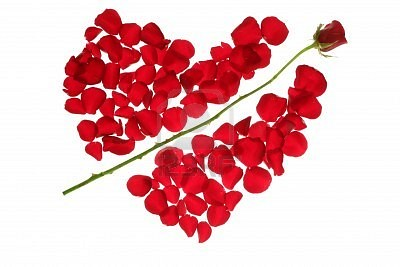 6855754295 ac968aa840 Celebrate Valentines Day with Symbol of Love   The RED ROSES