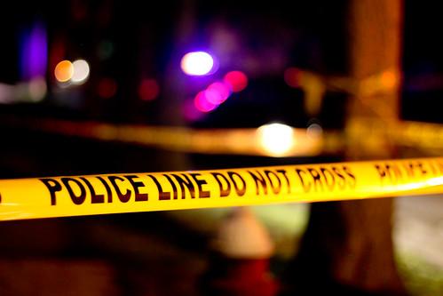 5 Common Clues Found At Crime Scenes CriminalBlawg