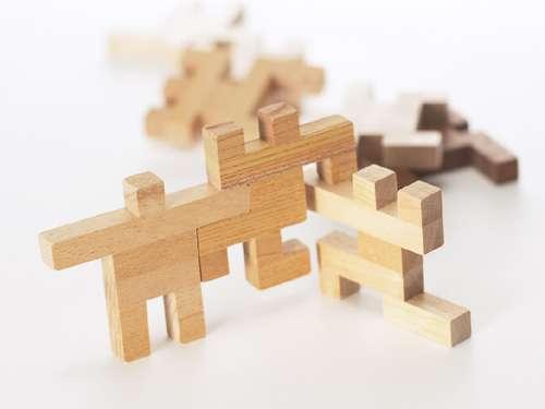 human-blocks_003