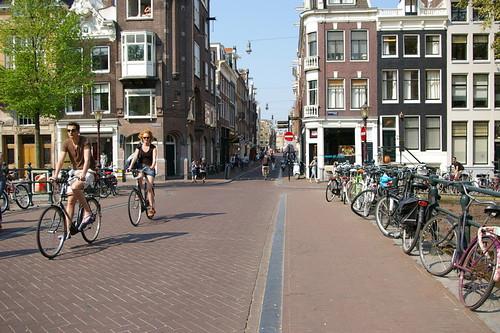 Amsterdam-012